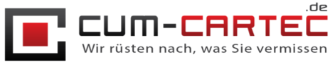 cum-cartec-shop.de-Logo