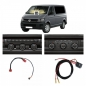 Mobile Preview: VW-T6-Zuheizer-zur-Standheizung-Plug-Play