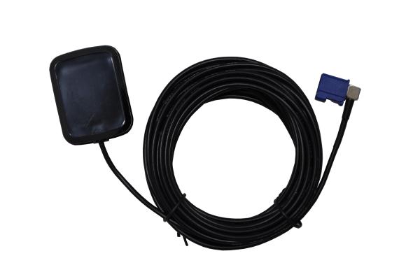 gps antenne aktiv fakra 5m kabel vw mfd 2 audi rns e cum. Black Bedroom Furniture Sets. Home Design Ideas