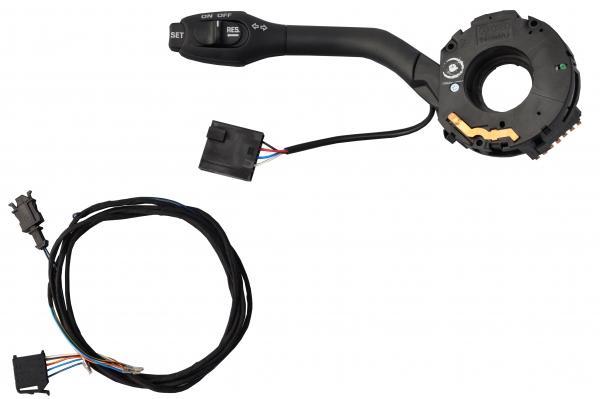 Cruise Control Gra Retrofit Kit For Vw Polo 6n2 Tdi Ebay